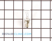 Light Bulb - Part # 773539 Mfg Part # WR23X10074