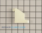 Hinge Bracket - Part # 876798 Mfg Part # WD01X10031