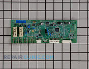 Main Control Board - Part # 1184352 Mfg Part # 12002713