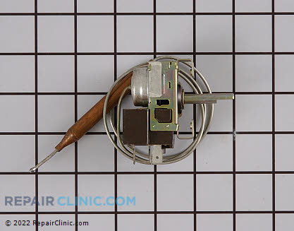 Temperature Control Thermostat 5303201970 Main Product View