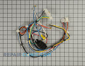 Wire Harness - Part # 1154754 Mfg Part # 134394200