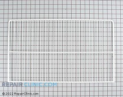 Wire Shelf (OEM)  218272502