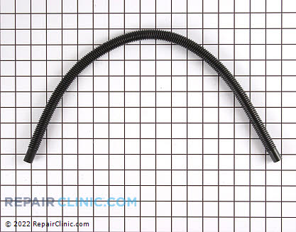 Drain Hose 216313500 Main Product View