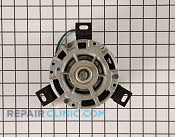 Fan Motor - Part # 1172864 Mfg Part # S99080178