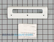 Handle - Part # 964063 Mfg Part # WR12X10603