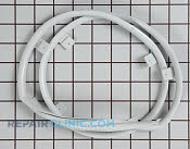 Seal - Part # 1194260 Mfg Part # 8065274