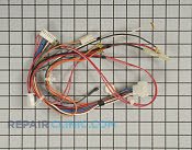 Wire Harness - Part # 1154755 Mfg Part # 134394400
