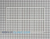 Wire Shelf - Part # 1224353 Mfg Part # RF-6350-233