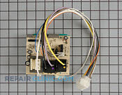 Control Board - Part # 1164546 Mfg Part # WB27T10598