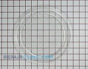 Tray,glass - Part # 1303051 Mfg Part # 3390W1A035A