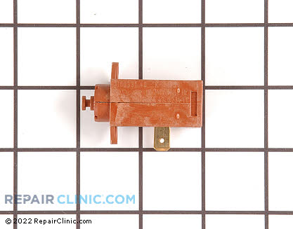 Wax Motor Actuator (OEM)  166635