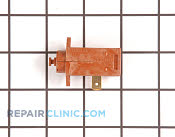 Wax Motor Actuator - Part # 935394 Mfg Part # 166635