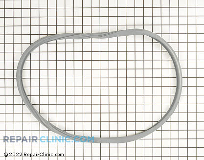 Amana Dryer Door Seal