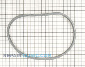 Door Seal - Part # 1185564 Mfg Part # 35001250
