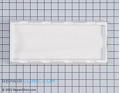 Shelf (OEM)  67001656