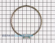 Convection Element - Part # 1050659 Mfg Part # 436632