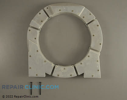 Roper Washing Machine Tub Seal