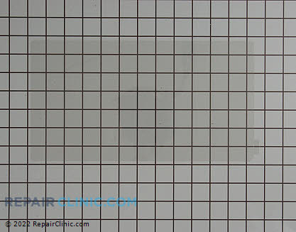 Inner Door Screen (OEM)  F31454T00AP