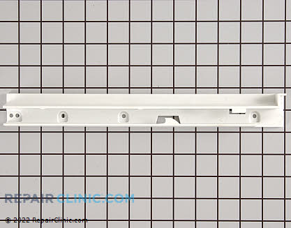 Drawer Slide Rail 2261448         Main Product View