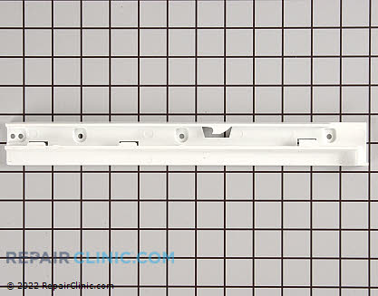 Drawer Slide Rail 2261449         Main Product View