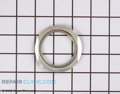 Tappan Dishwasher Seal Kit