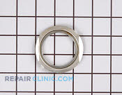 Ring - Part # 1247347 Mfg Part # Y912901