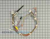 Wire Harness - Part # 1196802 Mfg Part # 241737801