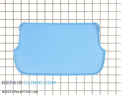 Shelf Liner (OEM)  241779601 - $25.60