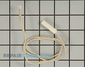 Thermistor - Part # 1259018 Mfg Part # 241608402