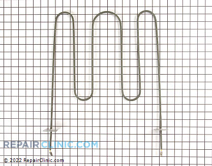 Broil Element (OEM)  5303051516 - $67.65