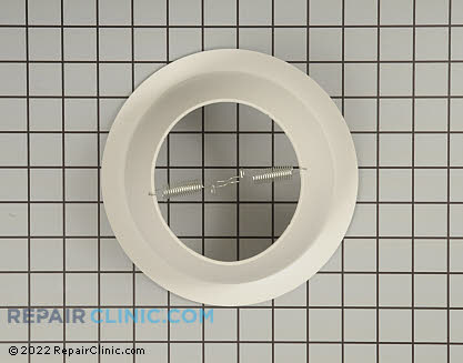 Broan Range Vent Hood O-Ring
