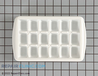 Ice Tray (OEM)  WR30X10049