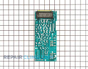 Main Control Board - Part # 916239 Mfg Part # R0131383