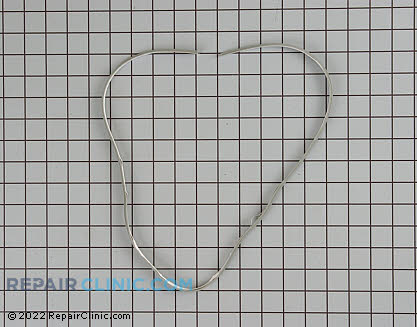 Gasket 414838 Main Product View