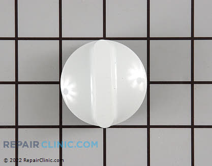 Timer Knob WH1X2754 Main Product View