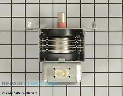 Magnetron (OEM)  3518000700