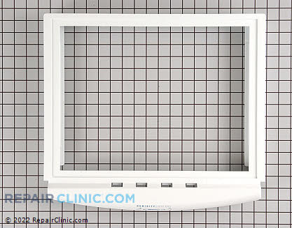 Hotpoint Frame Cover
