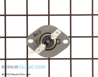 Thermal Fuse 9759242         Main Product View