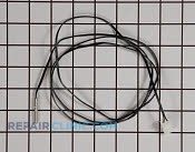 Thermistor - Part # 763266 Mfg Part # 8061900