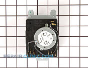 Timer - Part # 1231 Mfg Part # WE4X791