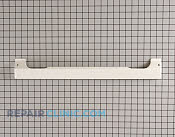 Toe Kick Plate - Part # 1447809 Mfg Part # W10114704