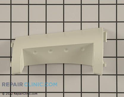 Door Trim 8528289         Main Product View