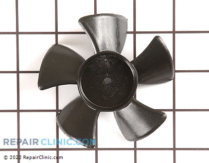 Fan Blade 31656           Main Product View