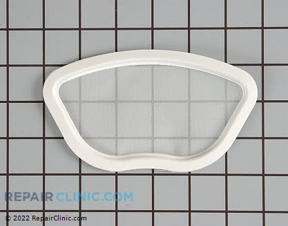 Lint Filter (OEM)  207219