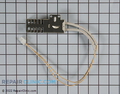 Oven Igniter 74007399 Main Product View