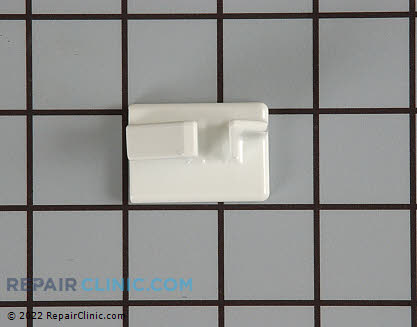 Shelf Support (OEM)  12015002