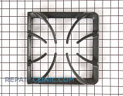 Grate, (4) - Part # 494772 Mfg Part # 316025400