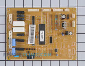 Main Control Board - Part # 1461024 Mfg Part # DA41-00219K