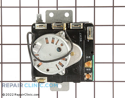 Timer (OEM)  3976569