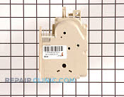 Timer - Part # 947871 Mfg Part # WH12X10196